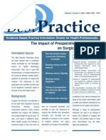Pencukuran daerah operasi.pdf