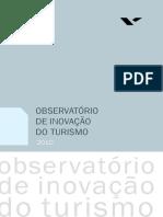 Observatório+de+inovação+do+turismo+2010