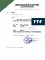 undgnEMISGenap161702202017103828.pdf