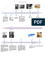 Optativa Acido Base