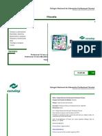 Filosofía_FLSF-00_Rev.pdf