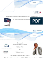 Implementing-Enterprise-Governance-of-IT-Using-COBIT-5-A-Business-Driven-Approach.pdf
