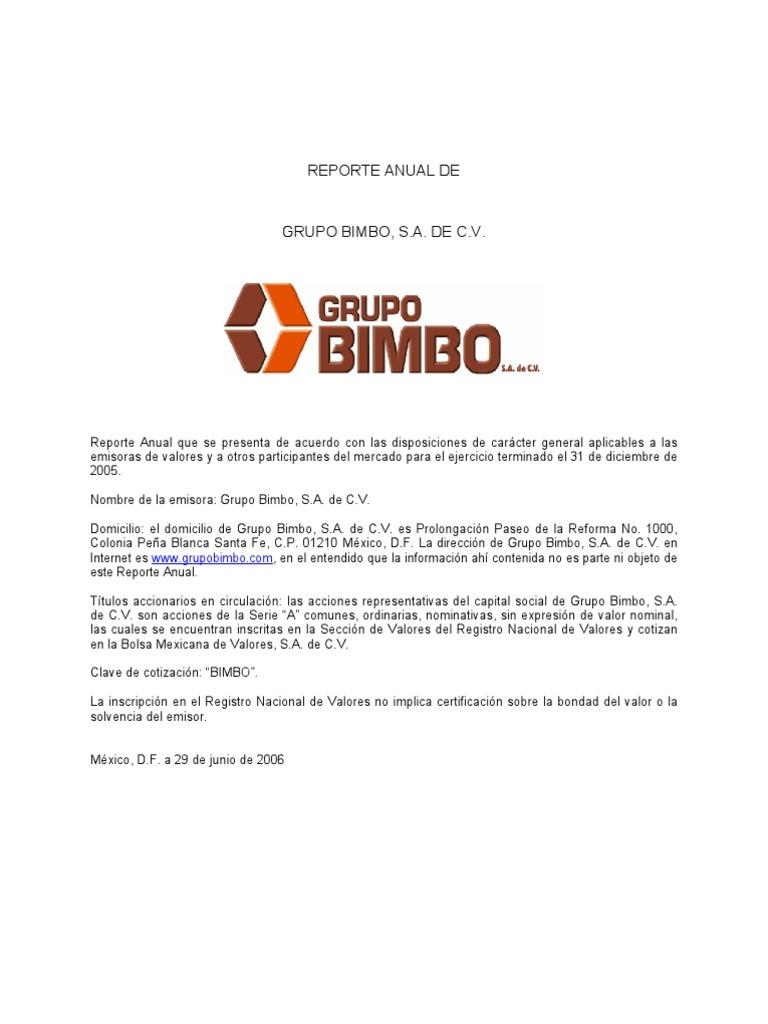Grupo bimbo 1536694027v1 ccuart Image collections