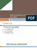 CLASE 2derecho Comercial II Definitiva-3