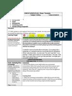 unit1-session16breplacingsummarizedconversationswithdialogue