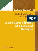 A Modern Theory of Factorial Design – R. Mukerjee & C. F. Jeff Wu.pdf