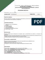 Termodinamica II.pdf