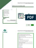 03_IdentificacionBiodiversidad_IBIO-02_Rev.pdf
