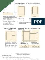 Diseño Estructural en Edificaciones
