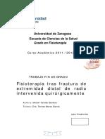 articulo de miembro superior.pdf