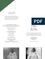 a-busca-por-sri-krishna.pdf