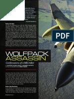 201404_Flight_Journal_Wolfpack_Assassin_MIG_Killer.pdf