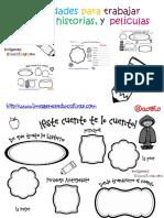 Actividades-para-trabajar-cuentos-e-historias.pdf