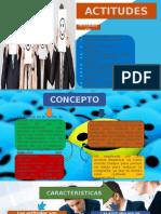 ACTITUD-DIAPOS (2)