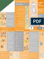 triptico_Cuidado_con_la_Influenza.pdf