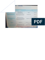 PPE PUB requirement.docx