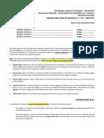 Laboratorio Linea de Energia.pdf
