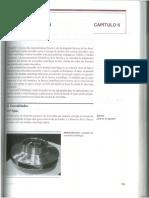 NFPA 20 (Edicion 2010) - Capitulo 6 (Fragmento)