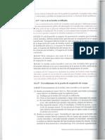 NFPA 20 (Edicion 2010) - Capitulo 14 (Fragmento)