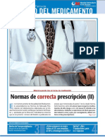 PREPARACION SOLUCIONES HIPERTONICAS.pdf