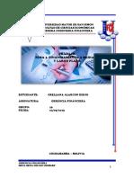 Gerencia Financiera Financiamiento.pdf1362622541