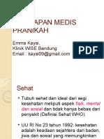11medis_pranikah_akhwat