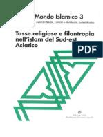 Dossier_Mondo_Islamico_3.pdf
