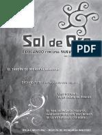 2007-03
