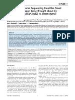 2012 Plosone Irf2bp2 Cdx1