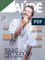 +SAUDE_CONQUISTA_ED01_LEVE