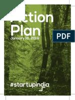 modi startup Action Plan.pdf