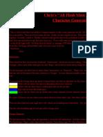 Character-Creator _ kopie.xls