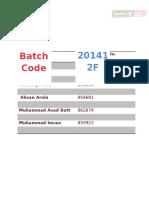 Book_app doc.docx