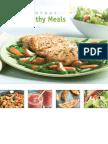 Everyday-Healthy-Meals-Cookbook.pdf