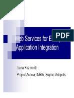 20050315-LR-WebServices-PPT.pdf