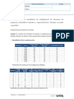 2. TRABAJO PARA REALIZAR.doc