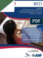 FLUIDEZ Y VELOCIDAD LECTORA COMPLETO TRABAJO.pdf