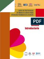 Modulo_Introductorio_APS.pdf