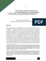 Gramática-de-la-Educación-Inclusiva.pdf