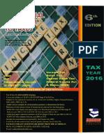 completebook.pdf