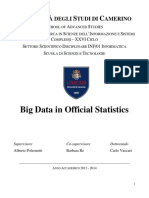 PhD_Thesis_on_Big_Data_in_Official_Stati.pdf