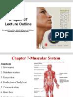 Chapt07- Muscular (1)