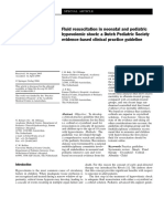 GuidelineShock.pdf