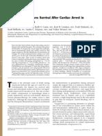 vasopresin syok hipovol.pdf