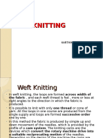 weftknitting-131117000721-phpapp02