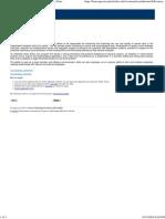 Bureau of Meteorology - Scientific Officer Marine Data