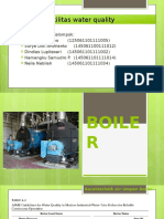 Fix Boiler (1)