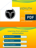 Vid Yuth