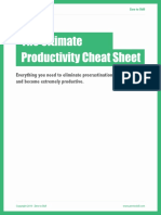 The_Ultimate_Productivity_Cheat_Sheet.pdf