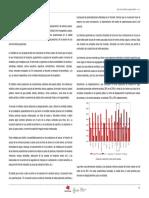 04_rede_peonil.pdf